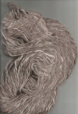 dog_hair_yarn_1001002.png