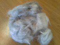dog_hair_yarn_1001009.jpg
